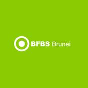 BFBS Radio 1 Brunei