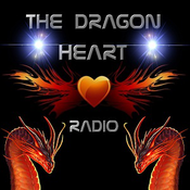 Dragonheart-Radio