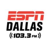 KESN - ESPN DALLAS 103.3