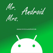 mrmrs-android