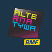 RMF Alternatywa