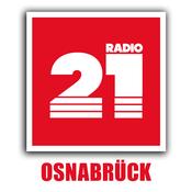 RADIO 21 - Osnabrück