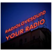 radiolovesound