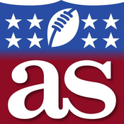 Podcast Zona Roja NFL