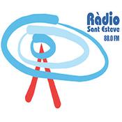 Radio Sant Esteve Sesrovires