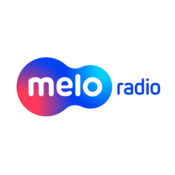 melo Radio Kielce