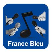 France Bleu La Rochelle - Les talents de l'ouest
