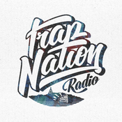 Trap Nation Radio