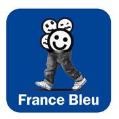 France Bleu Hérault - Graine de Héros