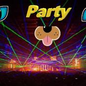 Wolfs-Party-Radio