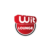 Wit Lounge