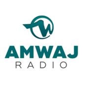 AmwajFM