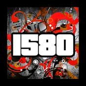 DASH 1580