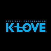 KLBV - K-Love 89.3 FM
