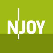 N-JOY In The Mix
