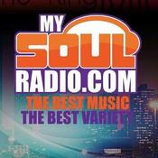 mysoulradio.com