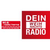 Radio Herne - Dein Weihnachts Radio