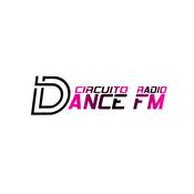 Circuito Dance Radio FM