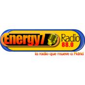 Radio Energy 7