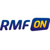RMF R