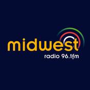 Midwest Radio