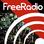 FreeRadioFunk