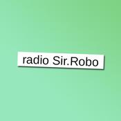 radio Sir.Robo