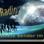 crazy-fun-radio.com