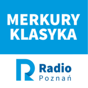 Radio Merkury Klasyka