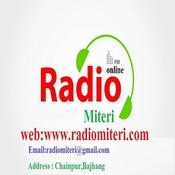 Radio Miteri
