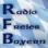 Radio Freies Bayern
