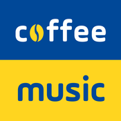 ANTENNE BAYERN - CoffeeMusic