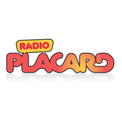 Rádio Placard