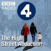 The High Street Abduction