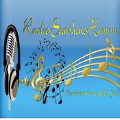 Radio-Sunshine-Hamm
