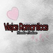 Viejas Romanticas