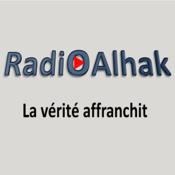 Radio Alhak