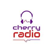 CherryRadio