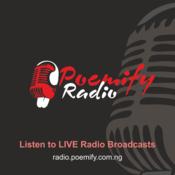 Poemify Radio