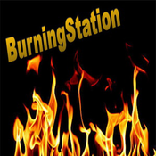 BurningStation