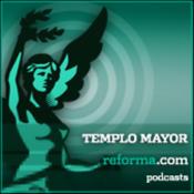 reforma.com - Templo Mayor Por F. Bartolomé