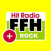 FFH+ Rock