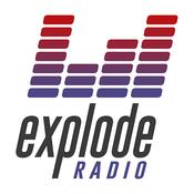 Explode Radio