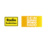 Radio Euskirchen - Dein Top40 Radio