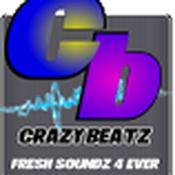 radio-crazybeatz