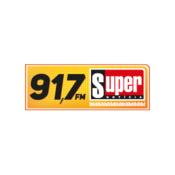 Rádio Super Notícia FM