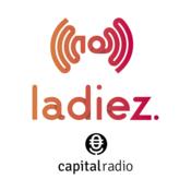 La Diez Capital Radio