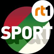 RT1 SPORT