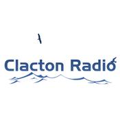 Clacton Radio