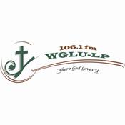 WGLU-LP - 106.1 FM